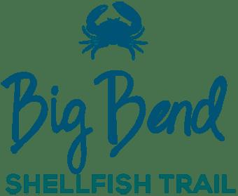 Big Bend 02