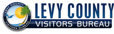 Levy County Visitors Bureau